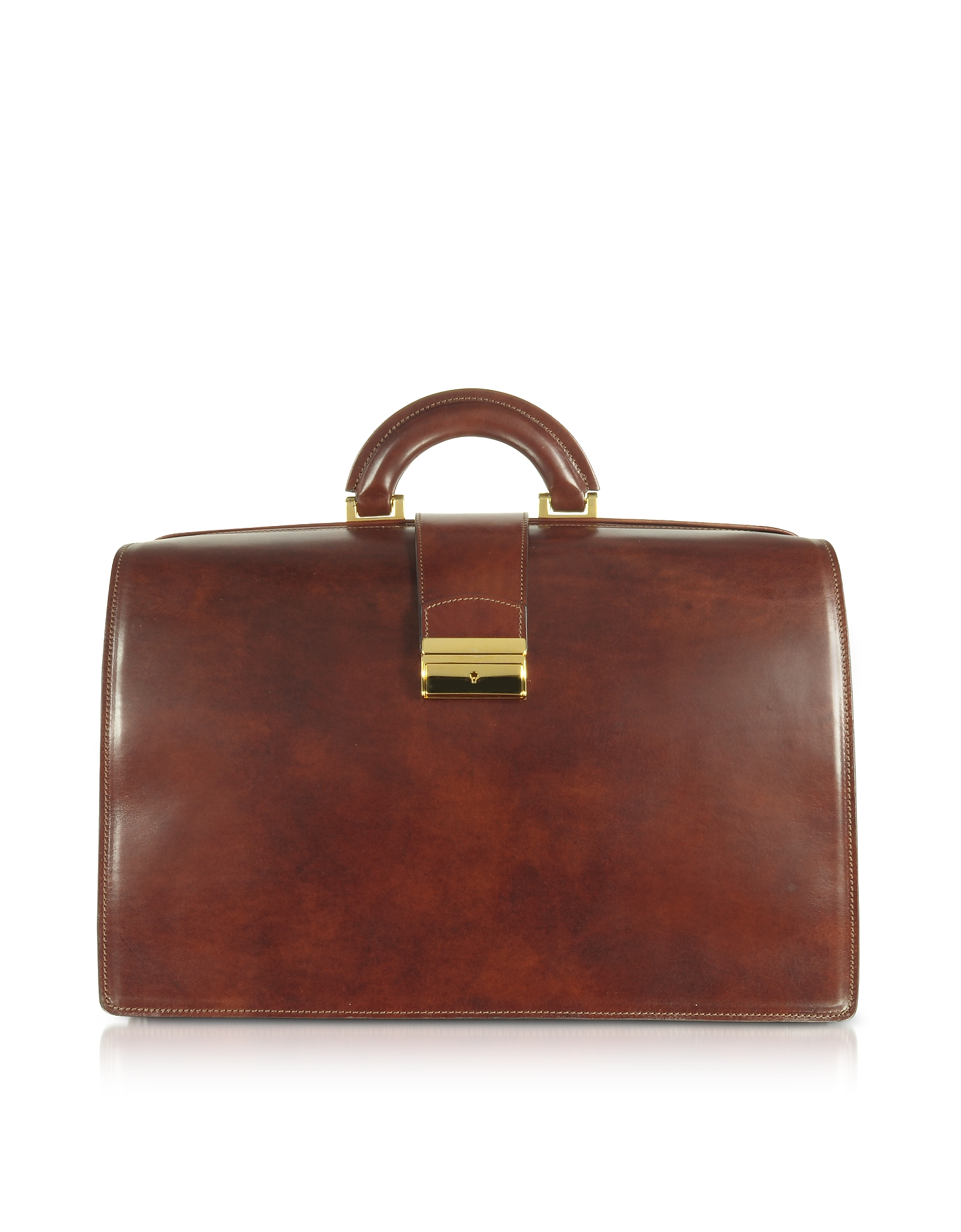 07684ca4c1 Shop online for Forzieri Briefcases