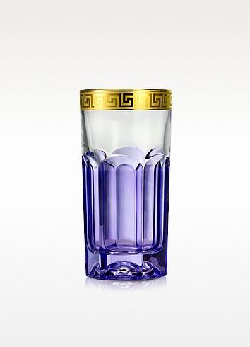 Zecchin Set of 6 Juice Glasses - Forzieri