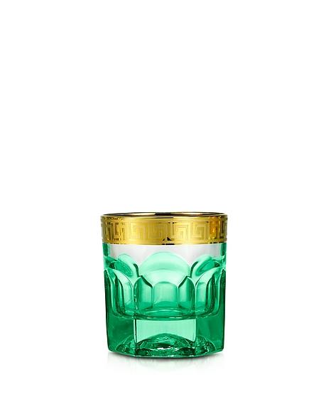 Foto Forzieri Zecchin Set di 6 Bicchieri Tumbler Tavola e Decor