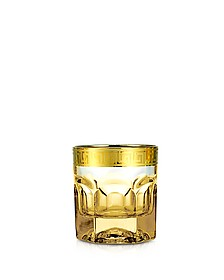 Zecchin Set of 6 Tumbler Glasses - Forzieri