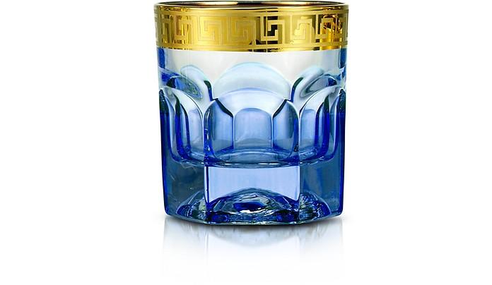 Zecchin Set of 6 Tumbler Glasses - Forzieri