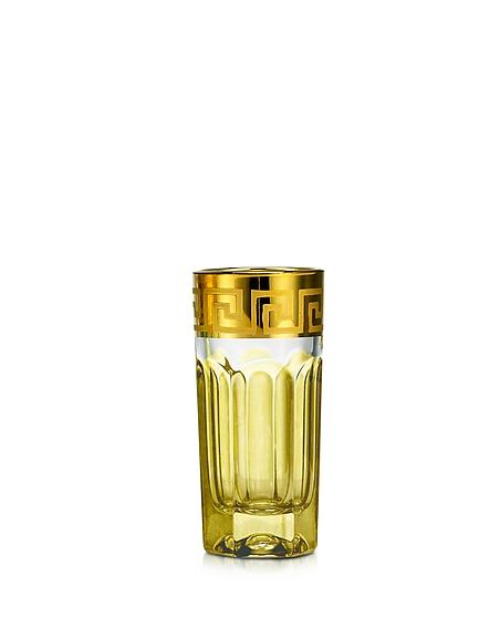 Foto Forzieri Zecchin Set di 6 Bicchieri da Liquore Tavola e Decor