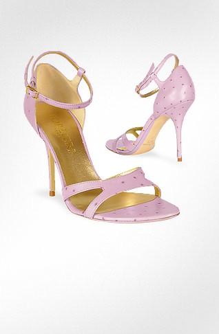 shoesYSL shoesnike shoes for girlsI ♥ shoesڪْلَ آلحلآ عنديْ