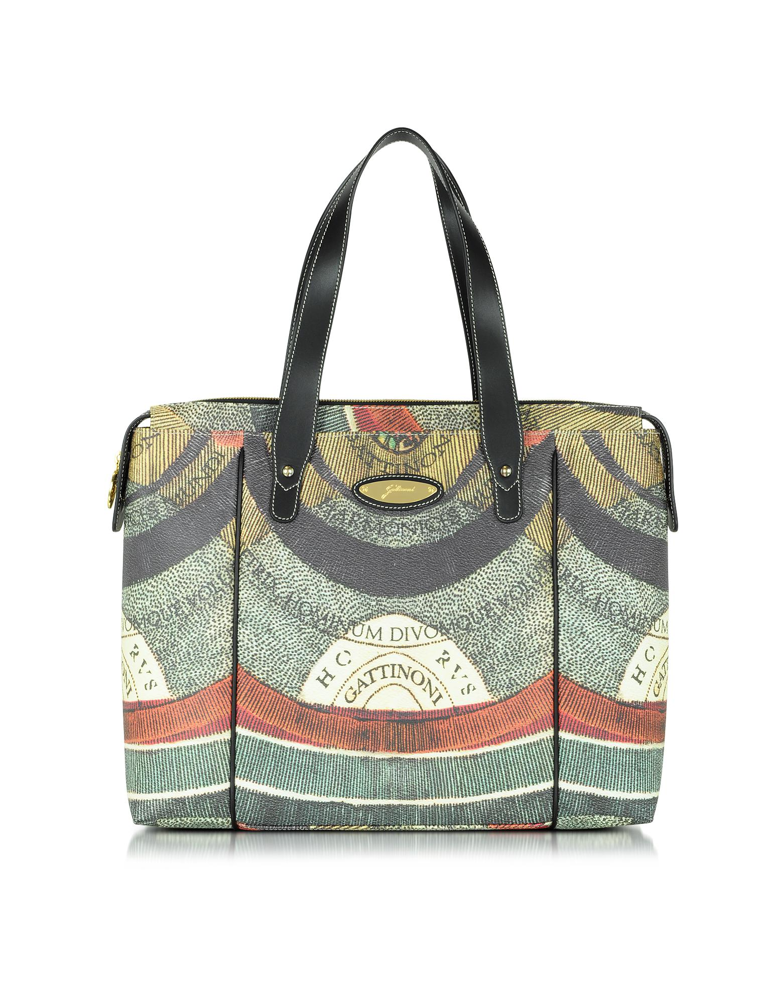 designer taschen handtaschen bei forzieri online bestellen. Black Bedroom Furniture Sets. Home Design Ideas