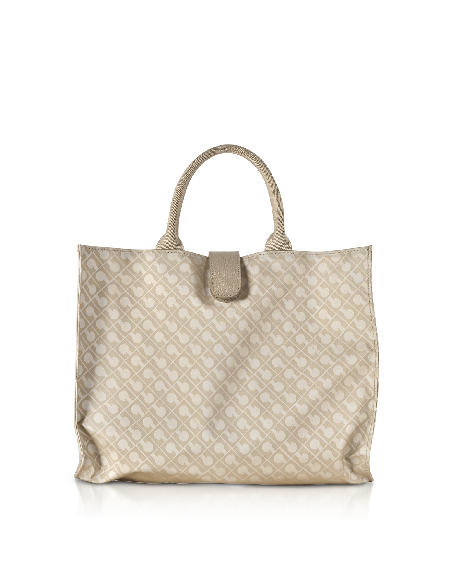 VIDA Tote Bag - LHIAN by VIDA VPCW2swg