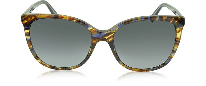 GG 3751/S Light Acetate Women Sunglasses - Gucci