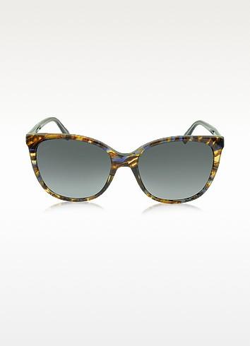 GG 3751/S Light Acetate Women Sunglasses - Gucci
