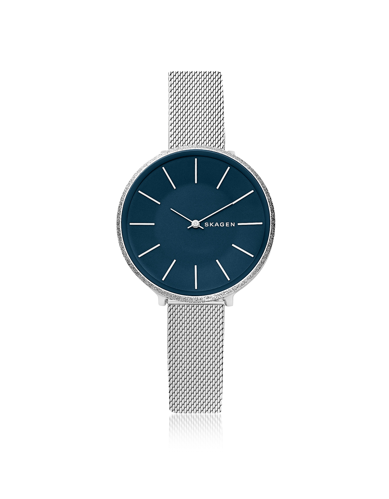 Skagen Women's Watches, SKW2725 Karolina Women's Watch