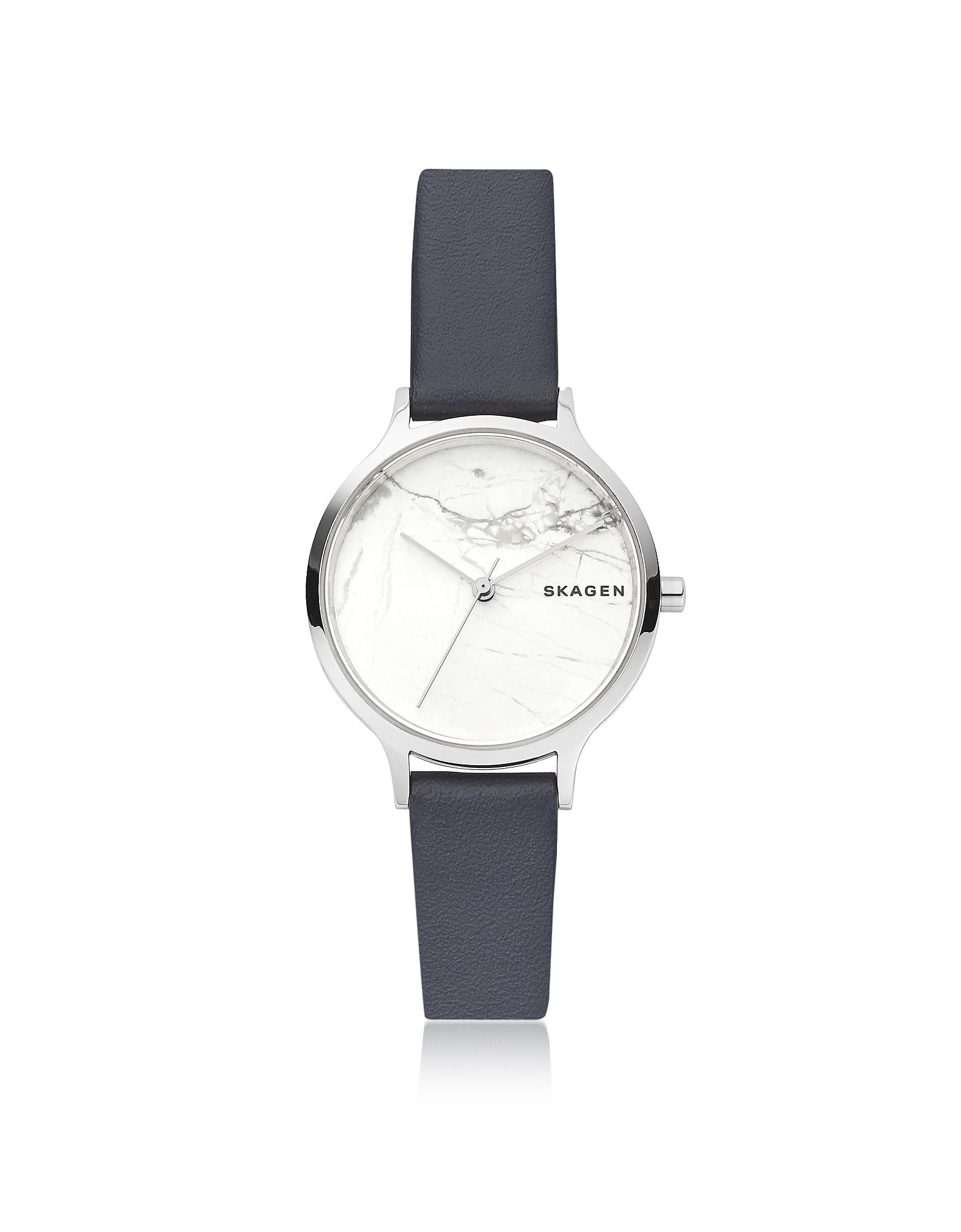 Skagen Women's Watches, SKW2719 Anita Women's Watch