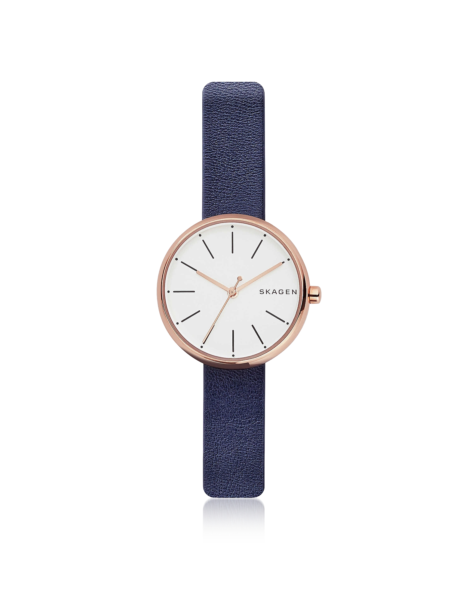 SKW2592 Signatur  Watch