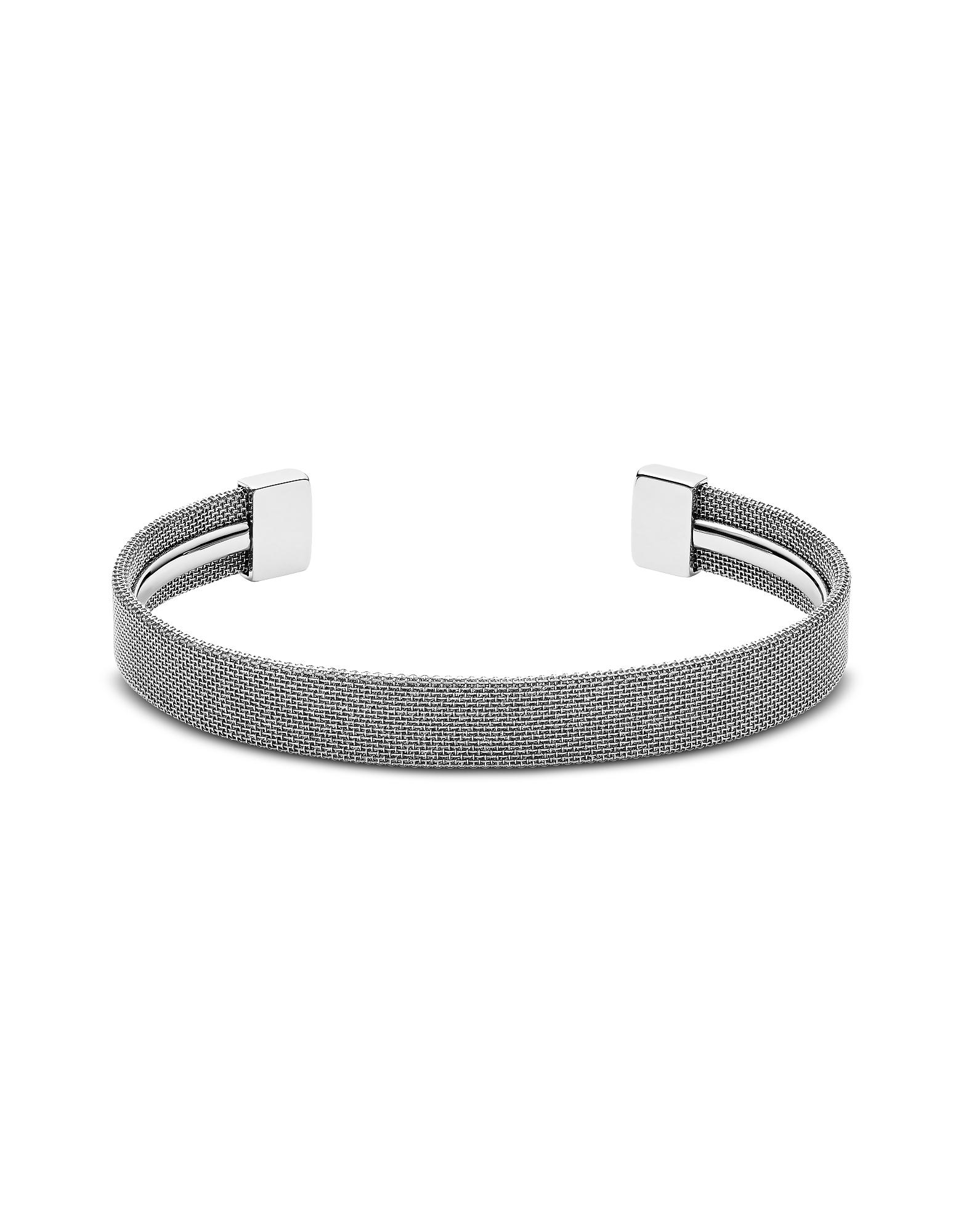 Skagen Bracelets, SKJ1151040 Merete Women's Bracelet