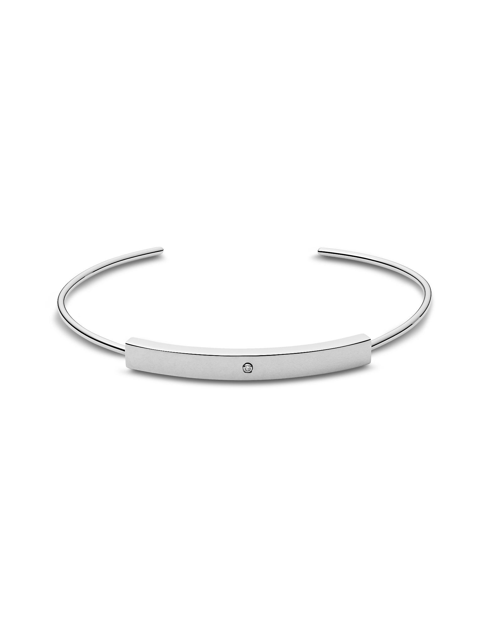 Skagen Bracelets, SKJ1163040 Helena Women's Bracelet