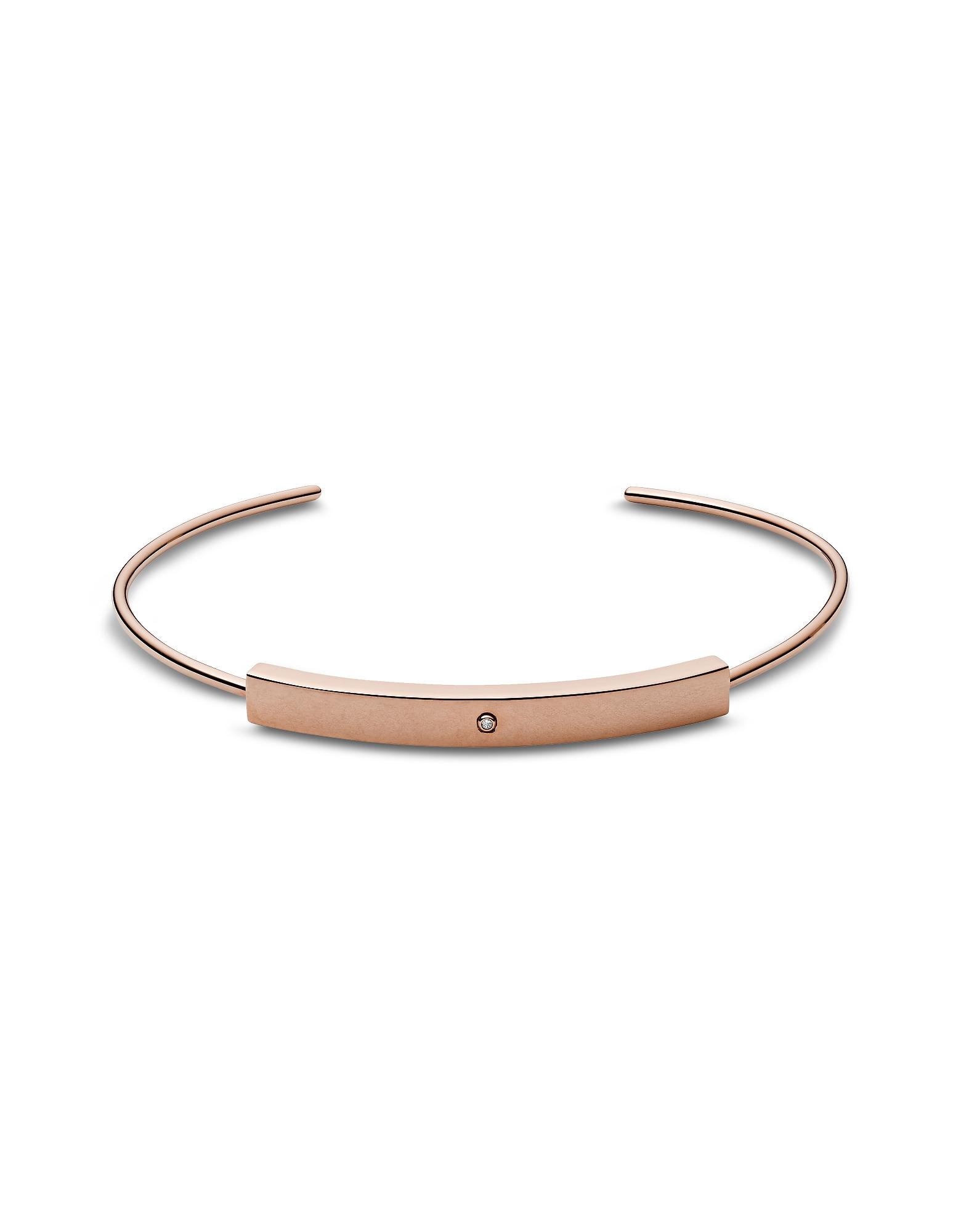 Skagen Bracelets, SKJ1164791 Helena Women's Bracelet