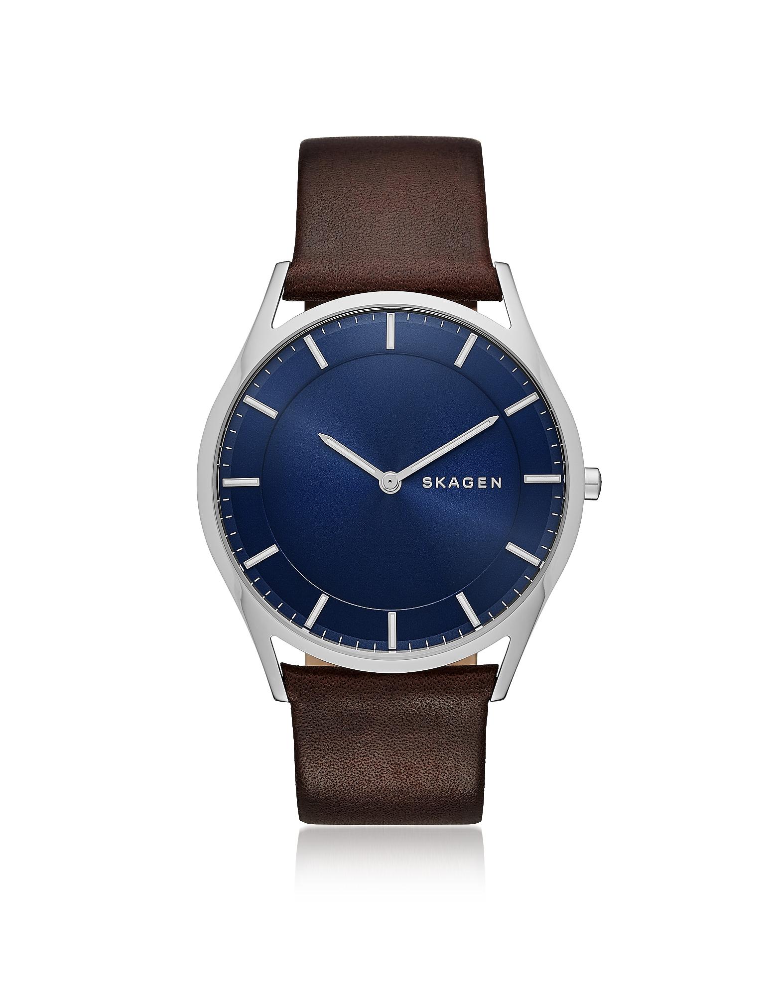 Мужские Часы SKW6237 Holst