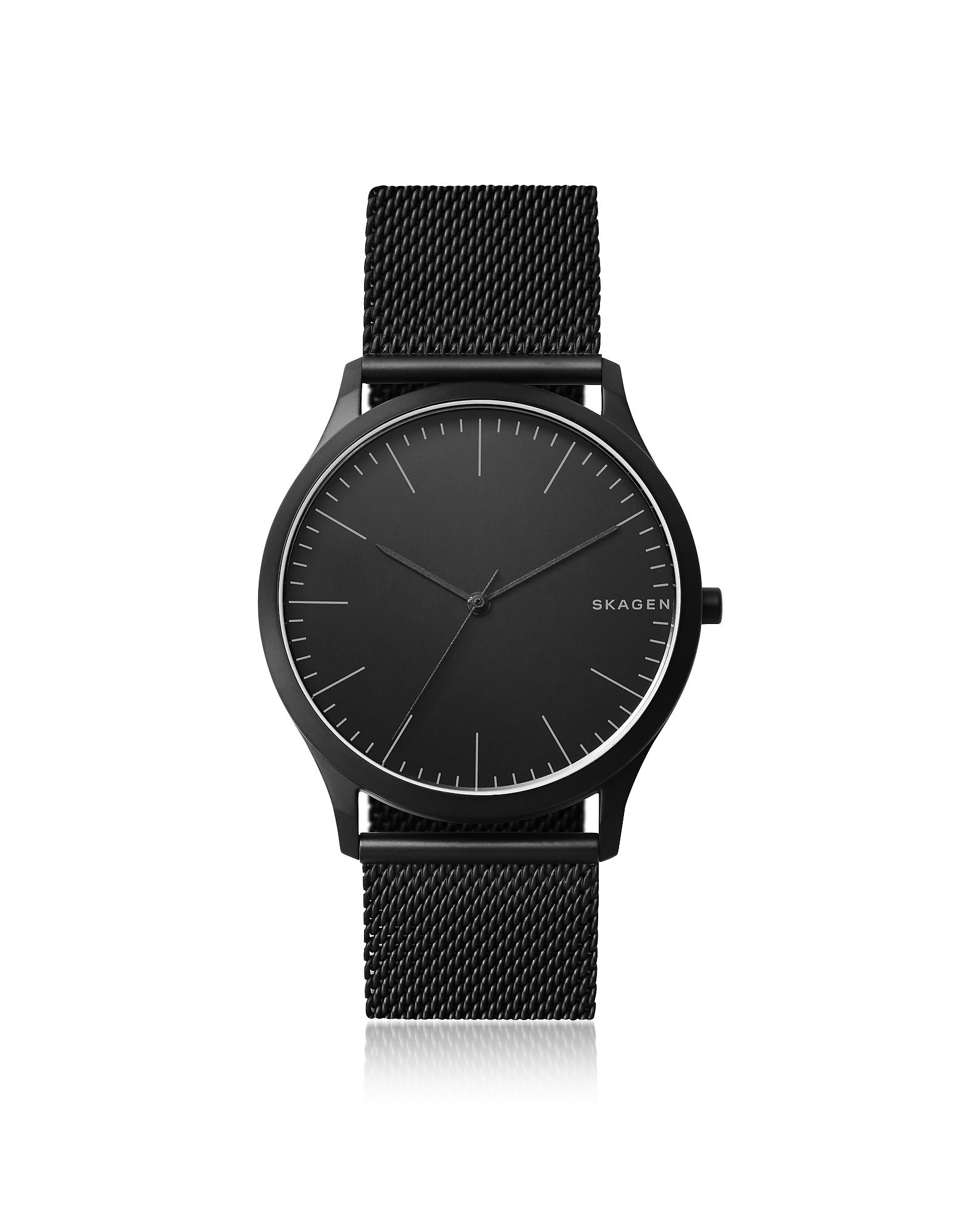 Мужские Часы SKW6422 Jorn