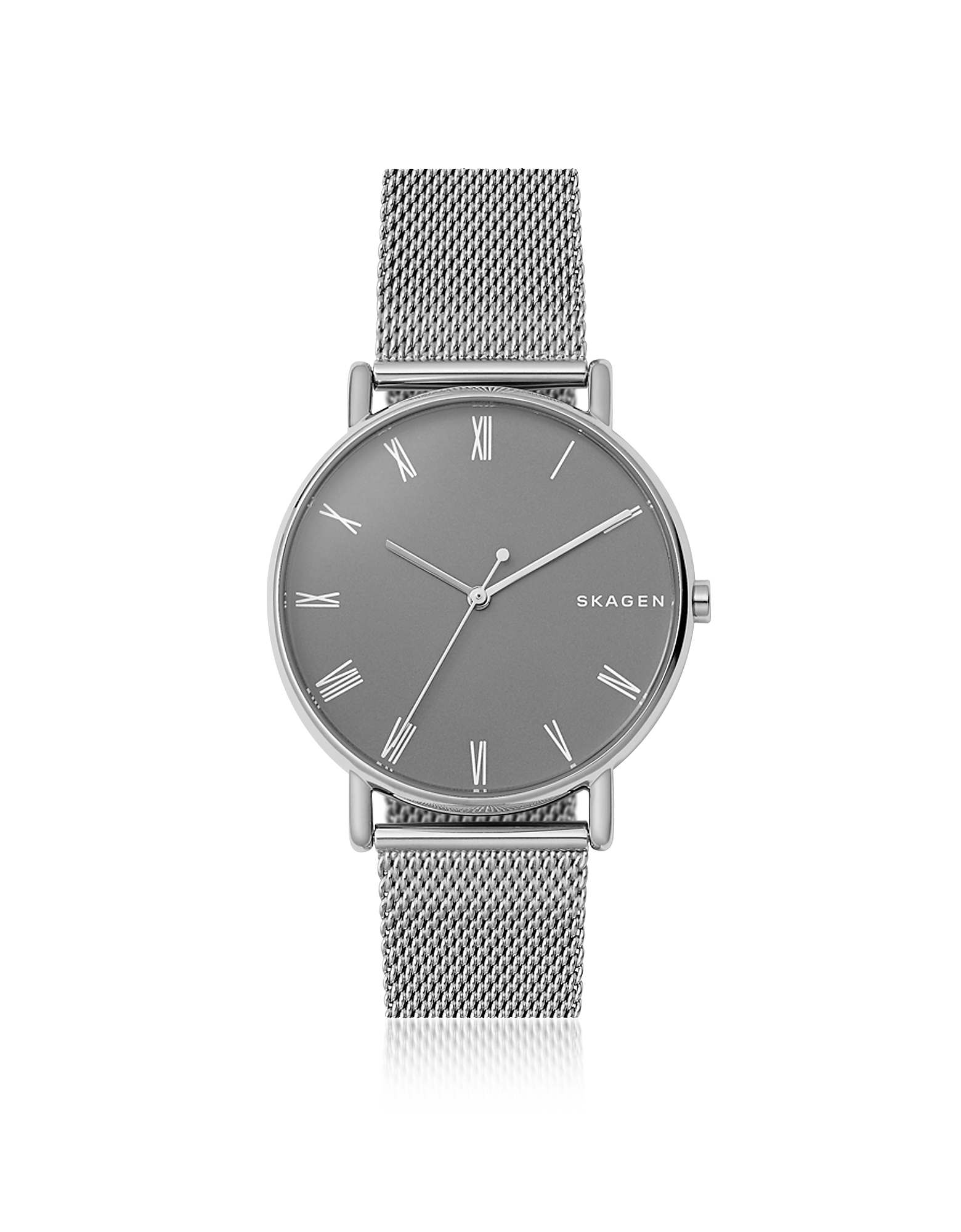 Мужские Часы SKW6428 Signatur