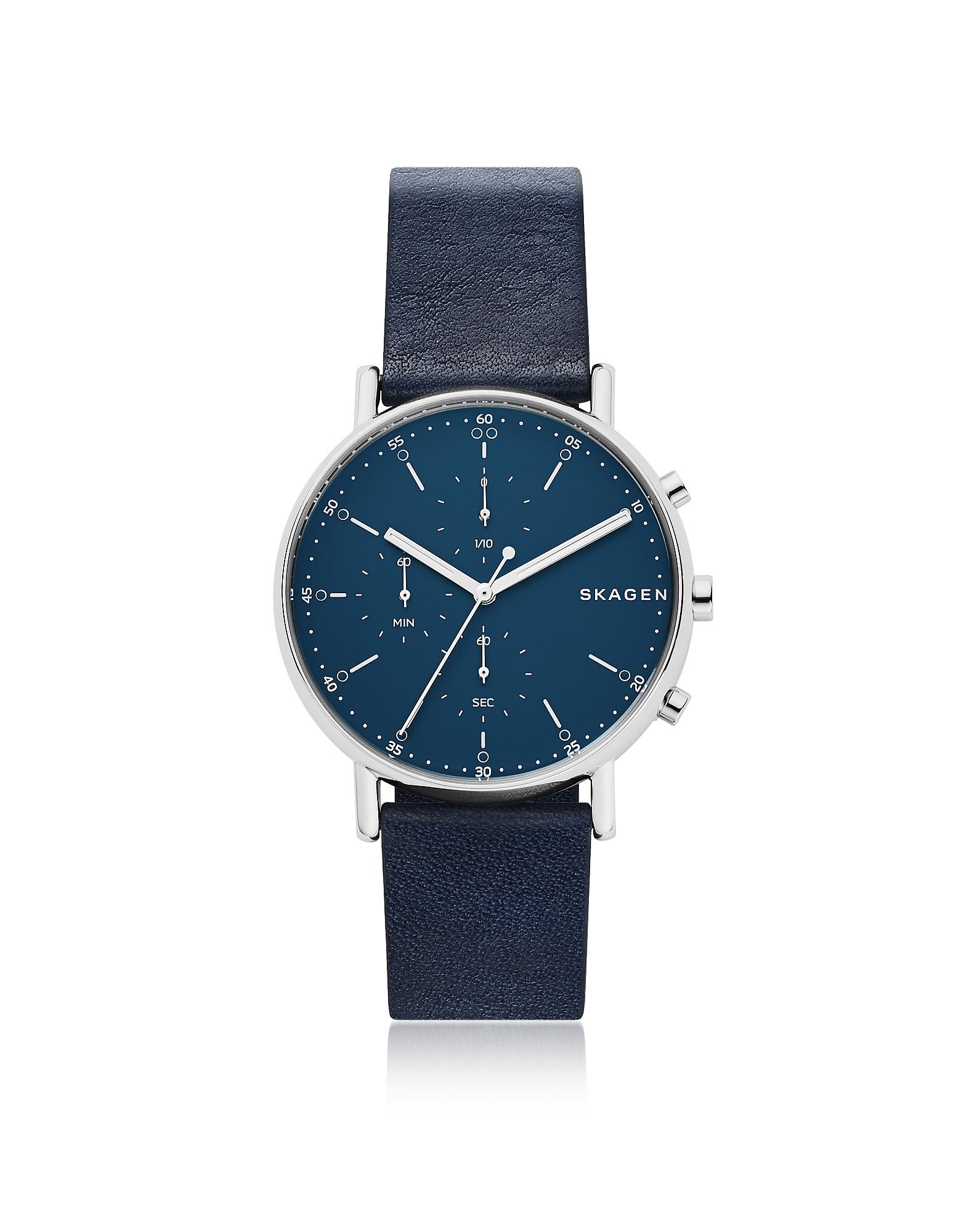 Мужские Часы SKW6463 Signatur