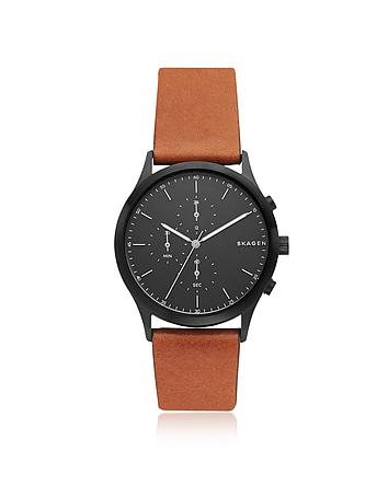 SKW6477 Jorn Men's Watch