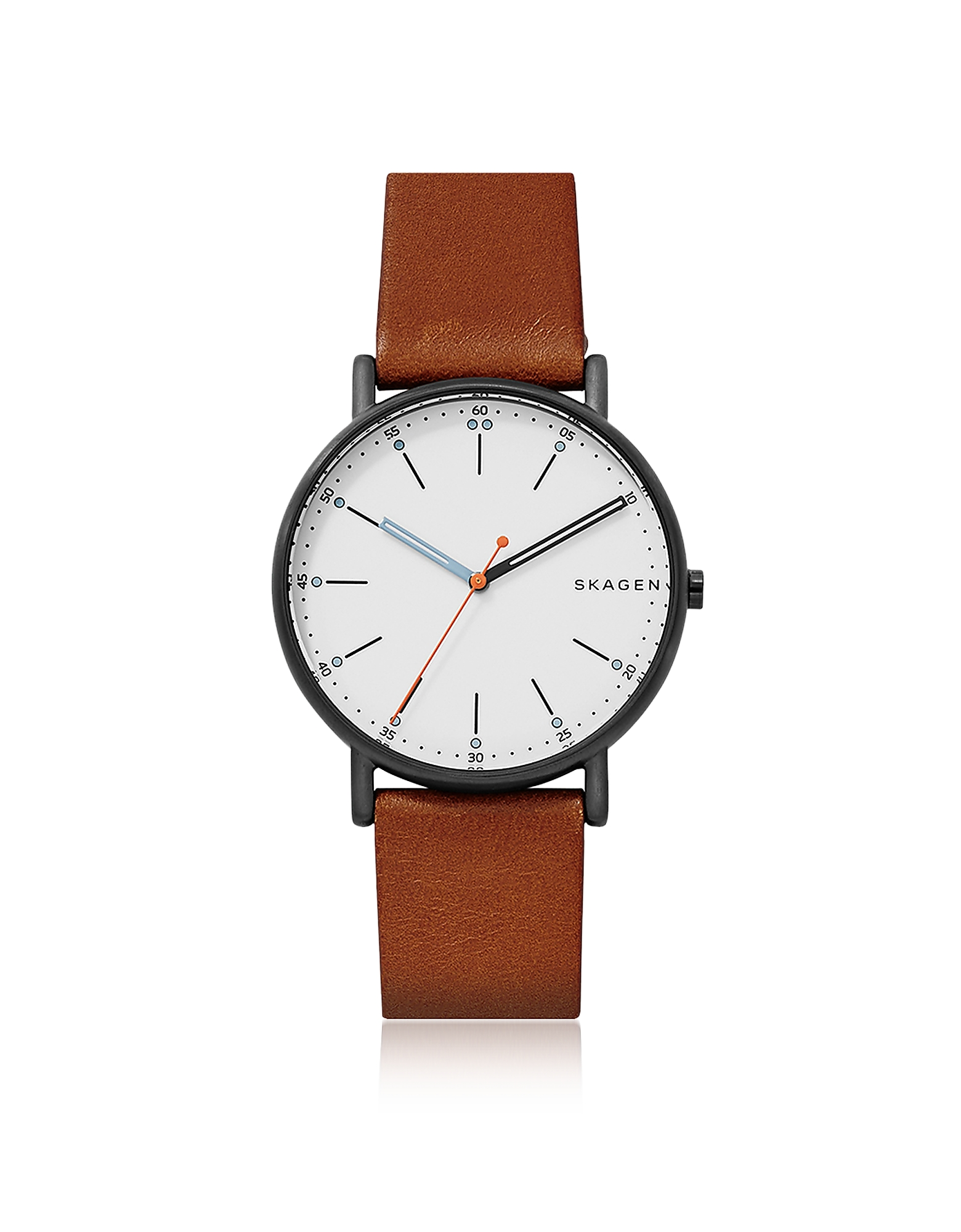 SKW6374 Signatur  Watch