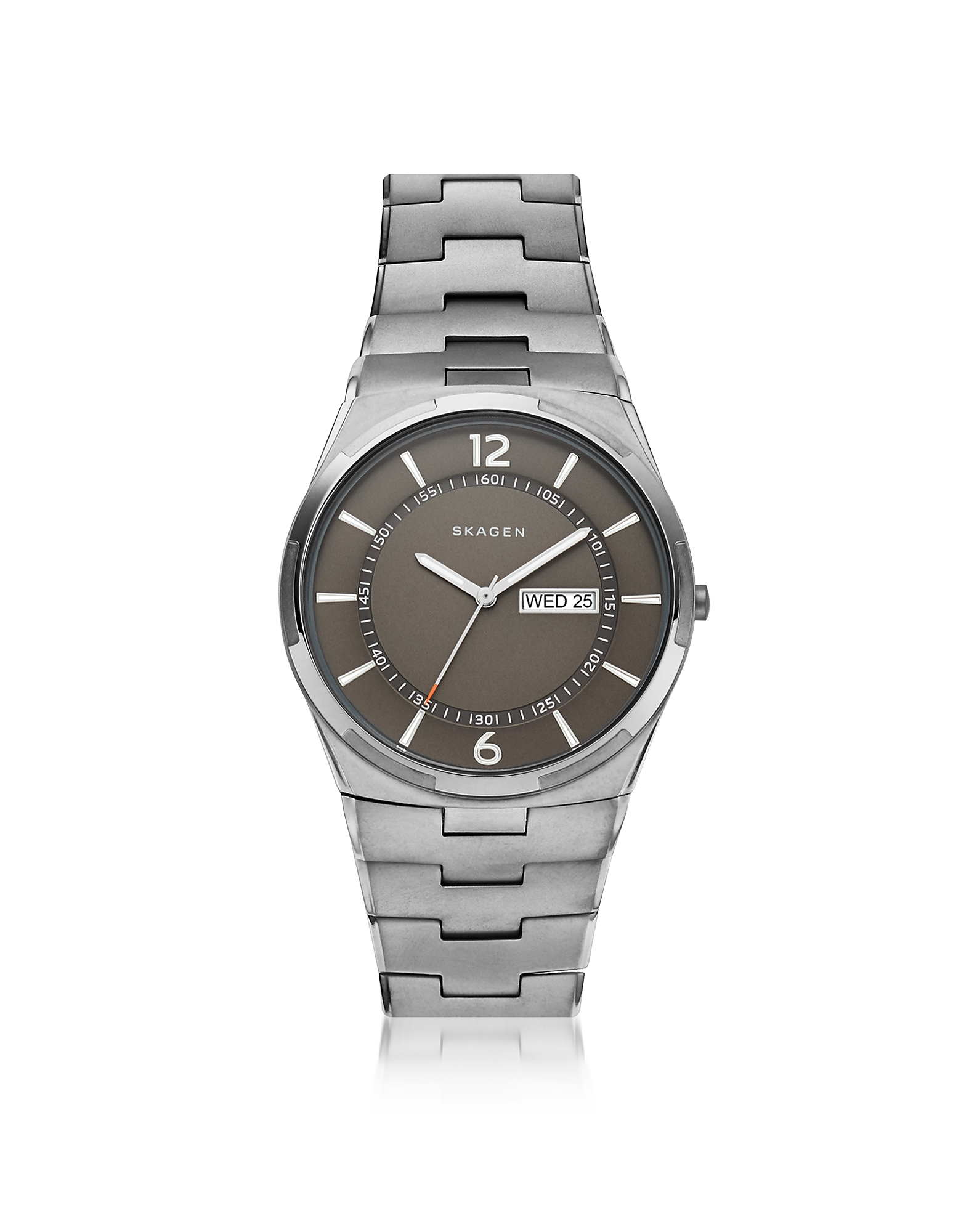 SKW6504 Melbye Watch