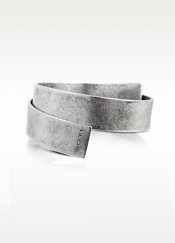 Long Double Hand Cuff Bracelet - Goti