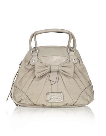Сумочка для платков: сумка женская stilux.