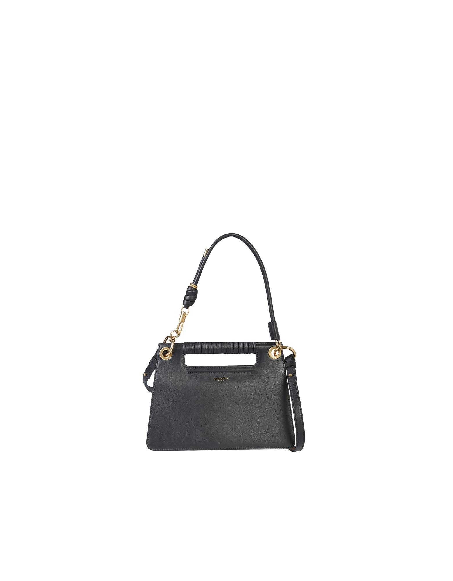 Givenchy Designer Handbags, Whip Bag