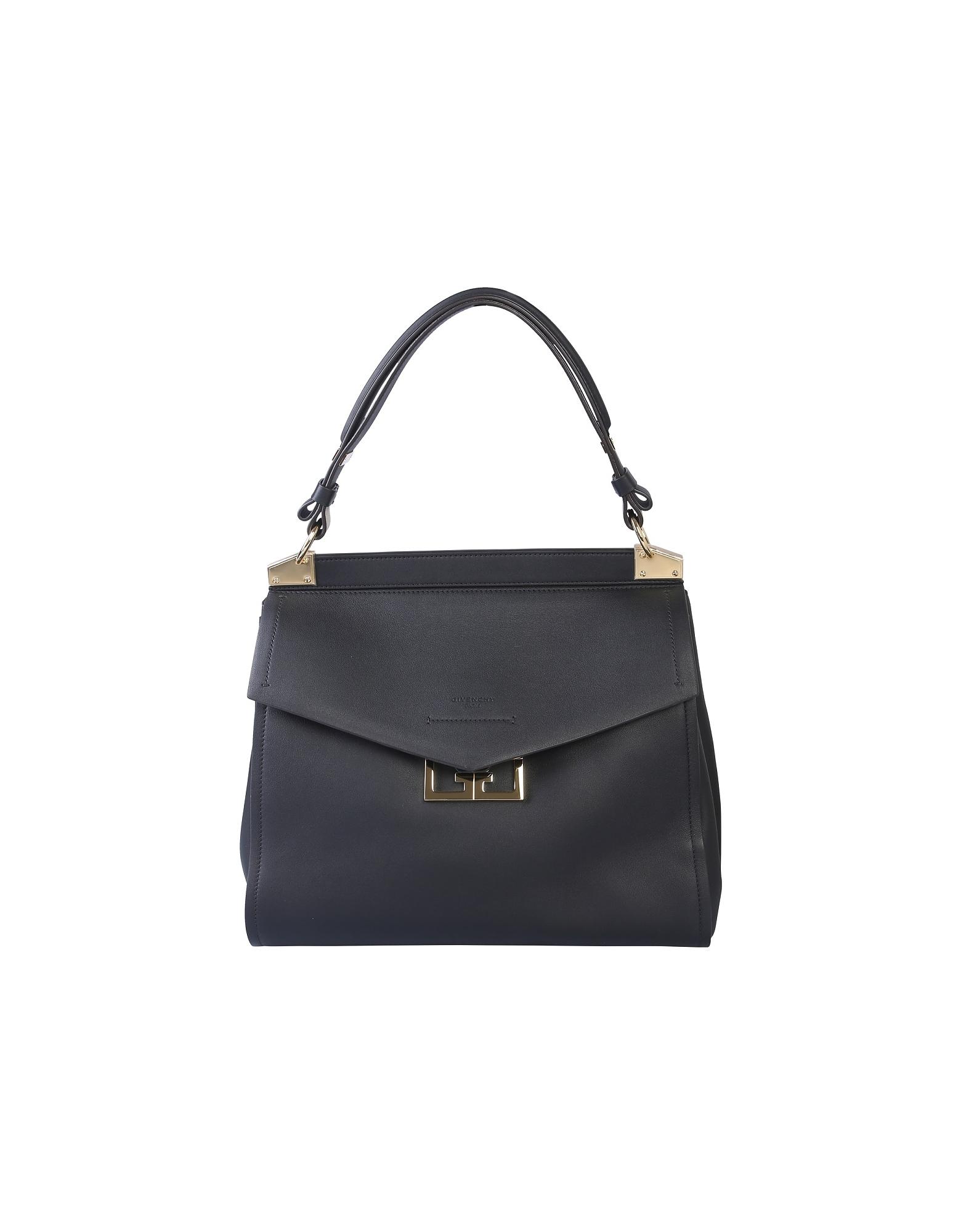 Givenchy Designer Handbags, Medium Mystic Bag