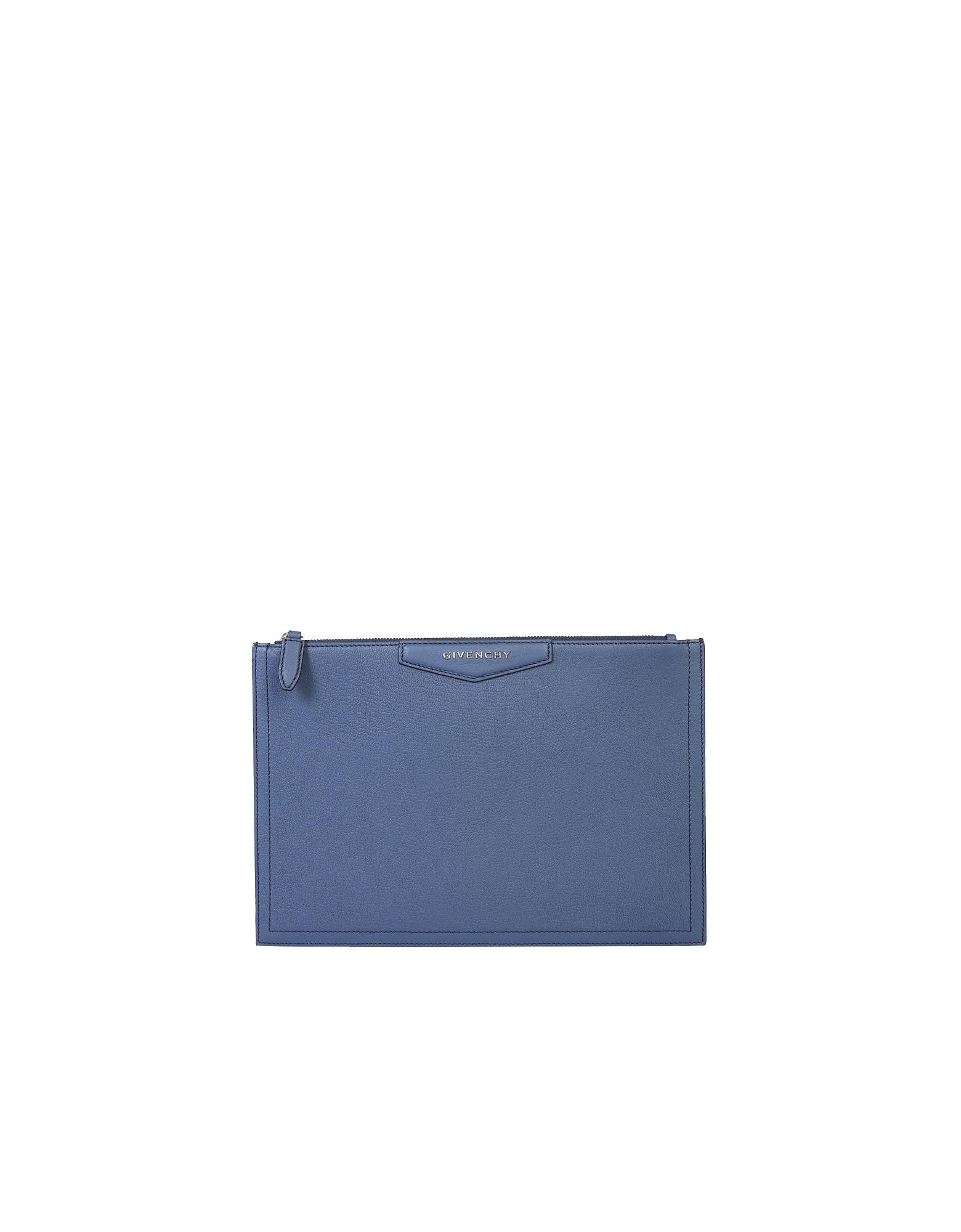 Givenchy Designer Handbags, Antigona Pouch