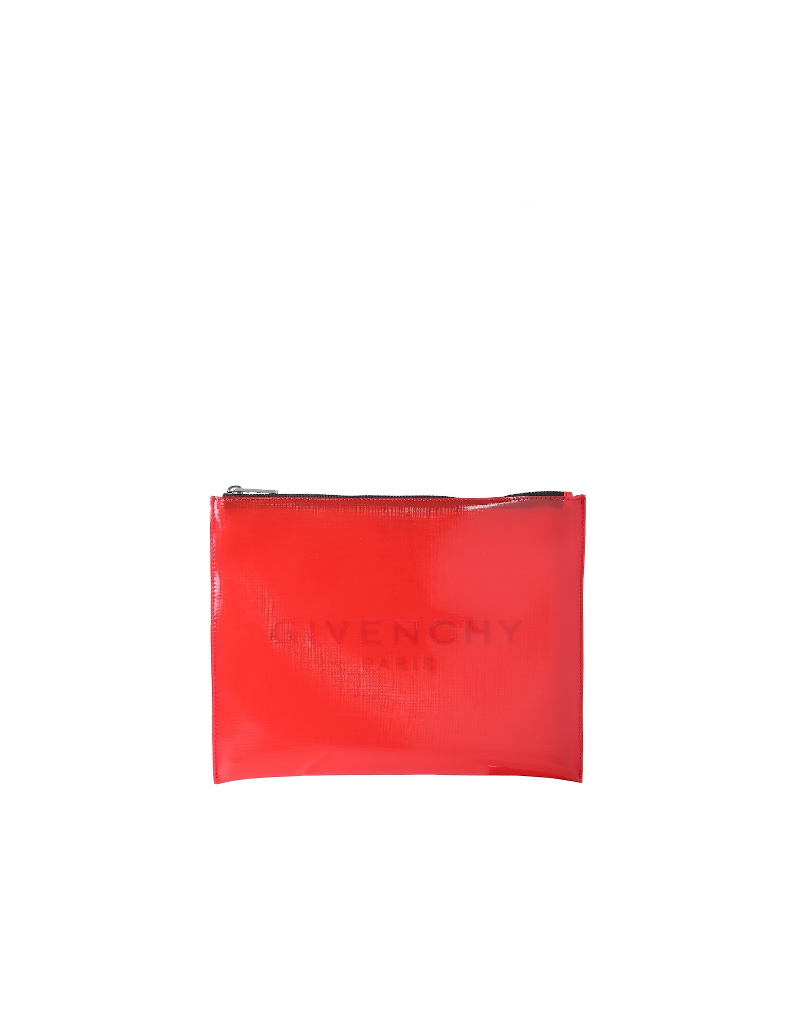 Givenchy Designer Men's Bags, Large Pouch