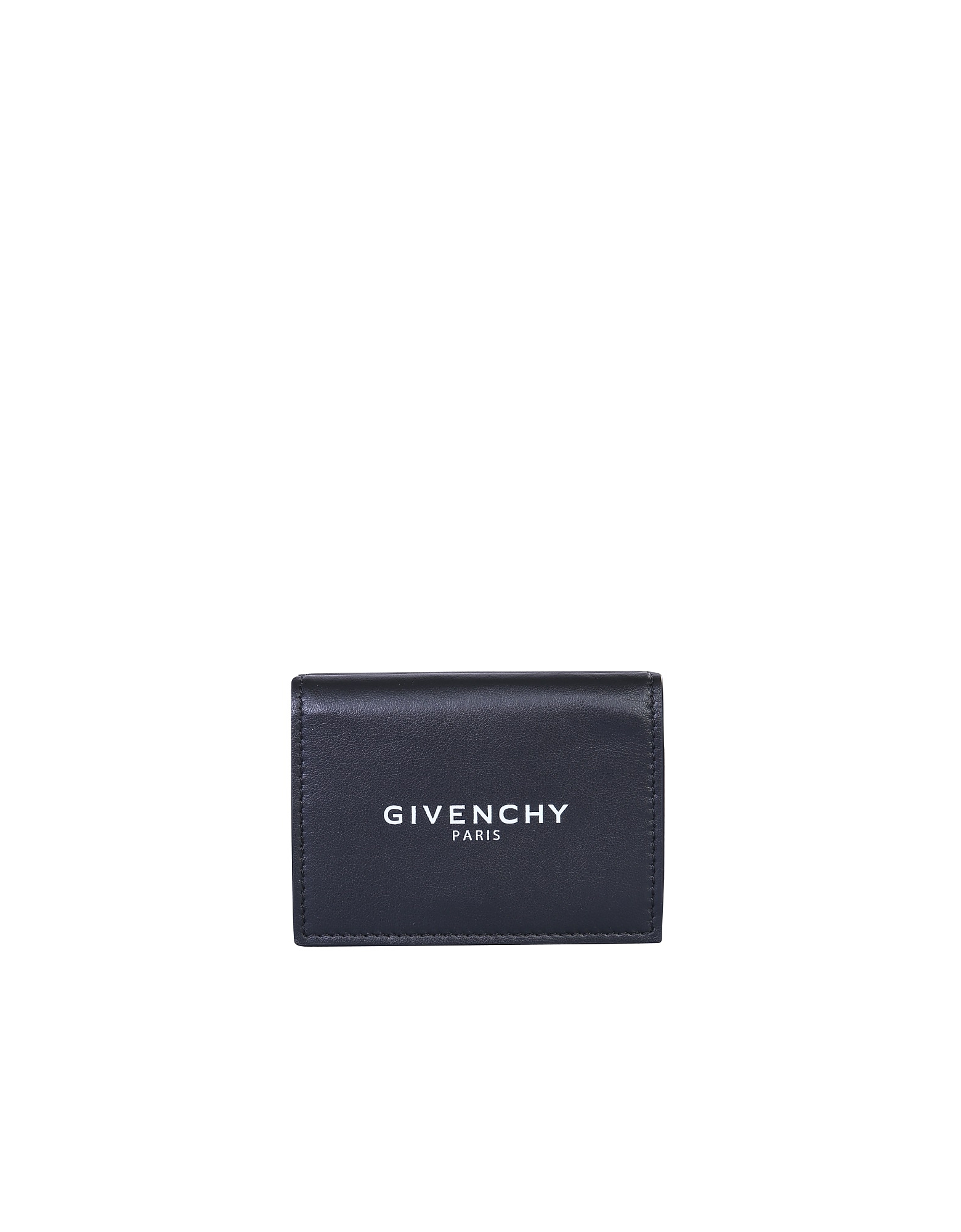 Givenchy Designer Men's Bags, Wallet With Logo