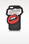 J'adore Plein Black iPhone 5 Cover - Philipp Plein