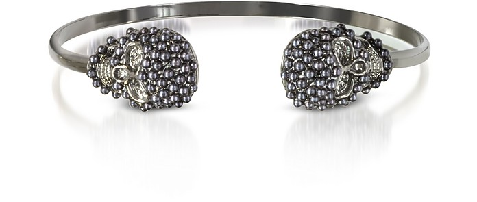 Shine Rock Women's Bracelet - Philipp Plein