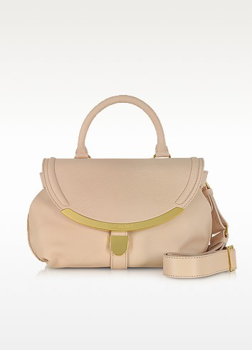 Lizzie Small Satchel Bag - See by Chloé