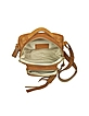 Patti Passito Suede Crossbody Bag  - See by Chloé