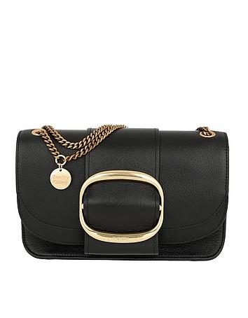 Hopper Crossbody Bag