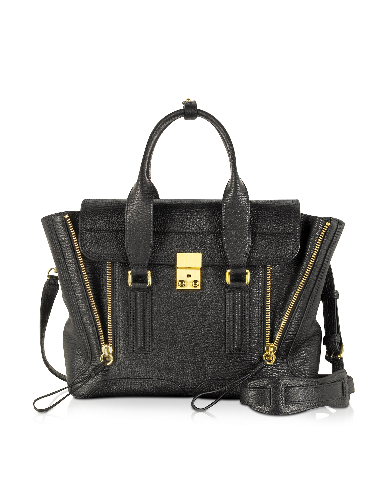 3.1 Phillip Lim Handbags, Pashli Medium Satchel
