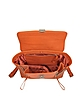 Pashli Backpack - 3.1 Phillip Lim