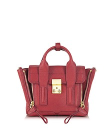 Mini Pashli Rouge - 3.1 Phillip Lim
