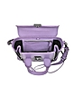 Violet Pashli Mini Satchel - 3.1 Phillip Lim