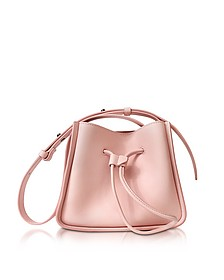 Soleil Mini Bucket Bag  - 3.1 Phillip Lim