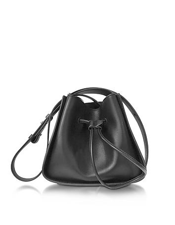 3.1 Phillip Lim - Soleil Mini Bucket Bag