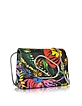 Alix Multicolor Micro Crossbody - 3.1 Phillip Lim