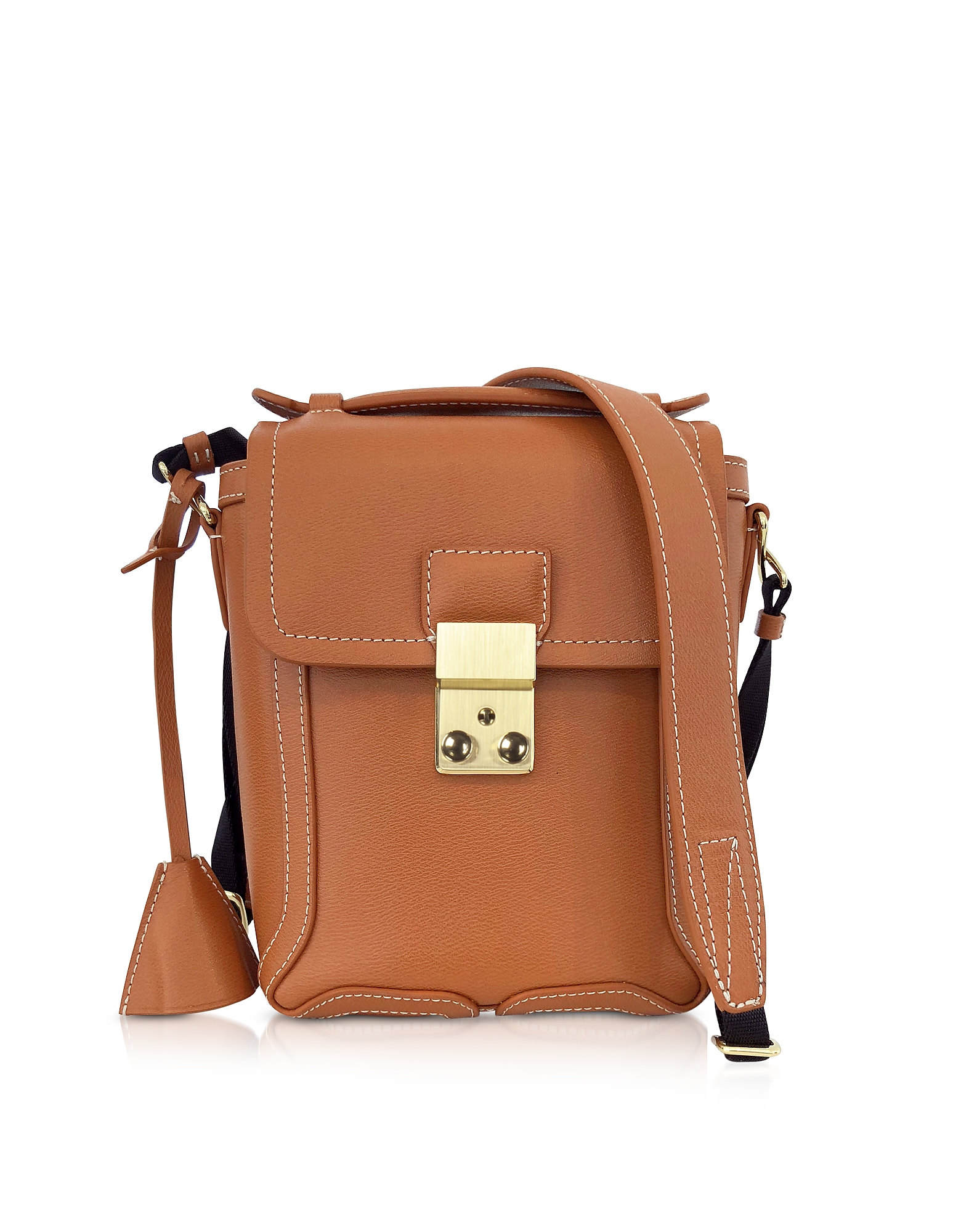 Pashli Camera Bag