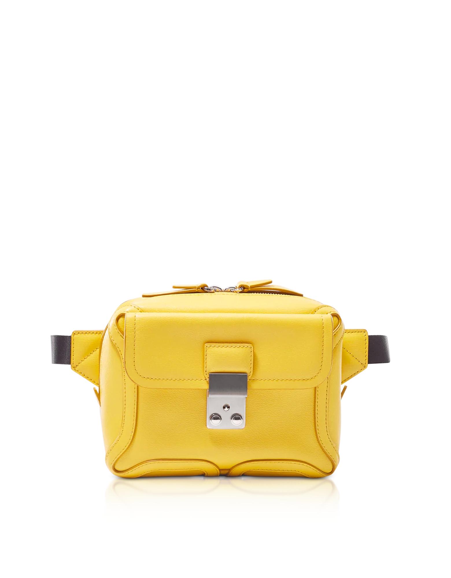 Pashli Belt Bag