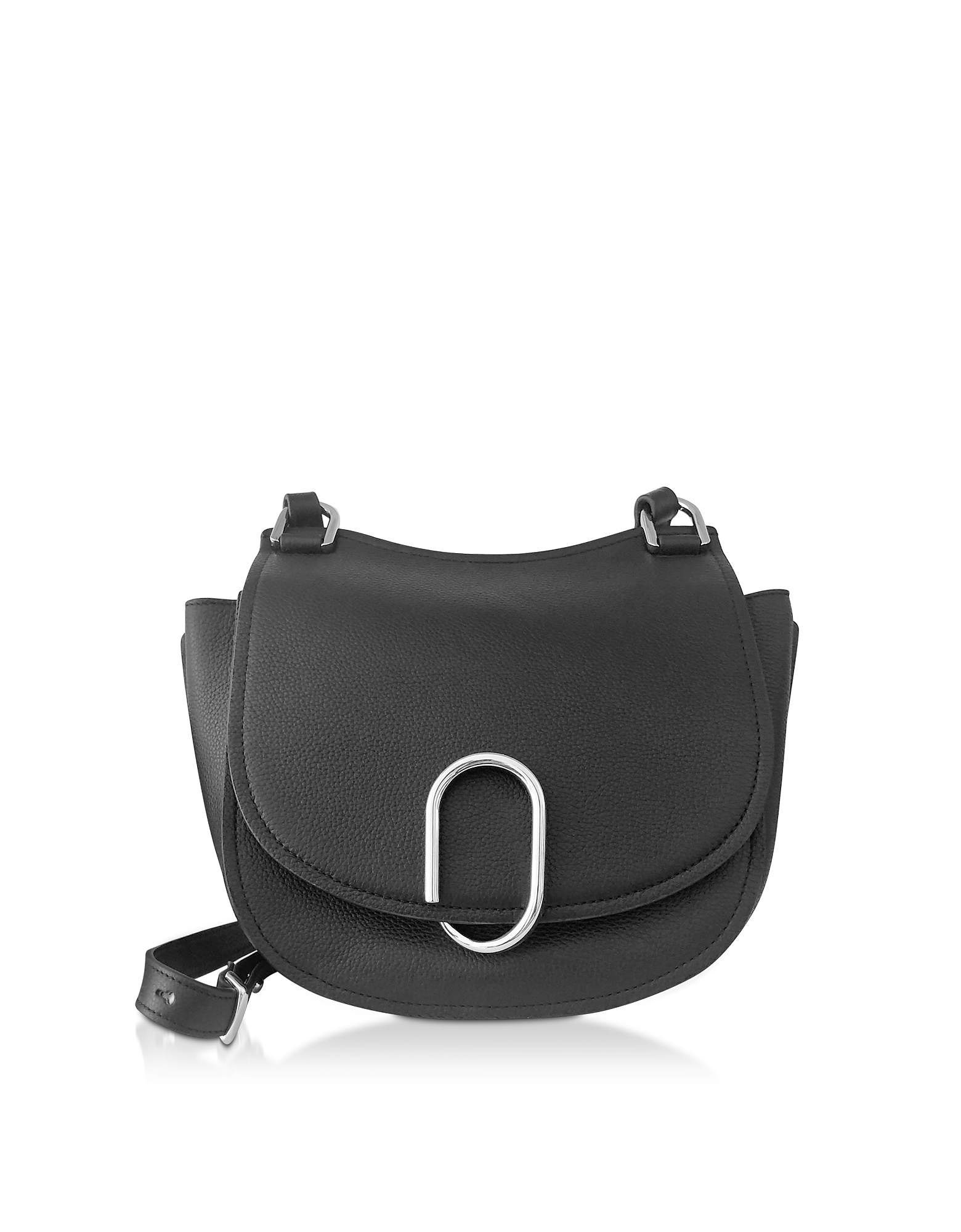 3.1 Phillip Lim  Handbags Alix Hunter Shoulder Bag