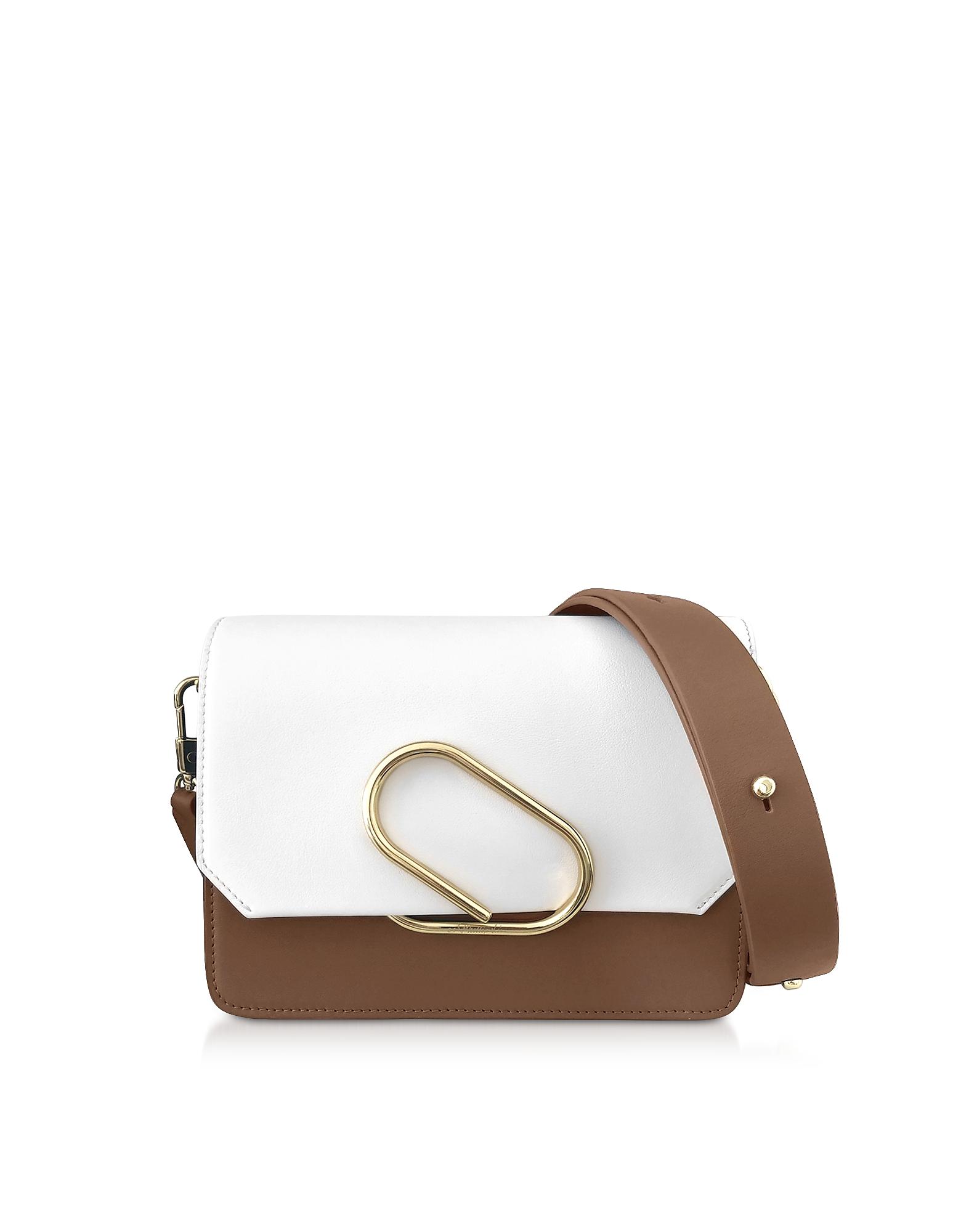 3.1 Phillip Lim  Handbags Alix Mini Shoulder Bag