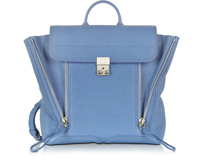 Pashli Backpack - 3.1 Phillip Lim