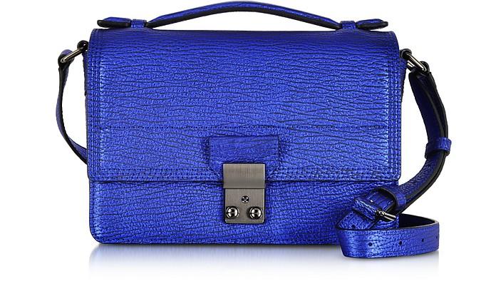 Pashli Mini Messenger Bag - 3.1 Phillip Lim