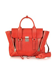 Vermillion Pashli Medium Umhängetasche - 3.1 Phillip Lim